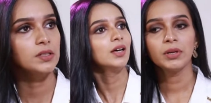Sanchana Natarajan 1- Updatenews360