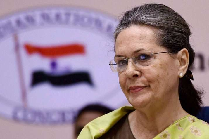 Sonia_Gandhi_UpdateNews360