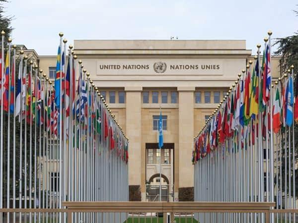 United_Nations_UpdateNews360