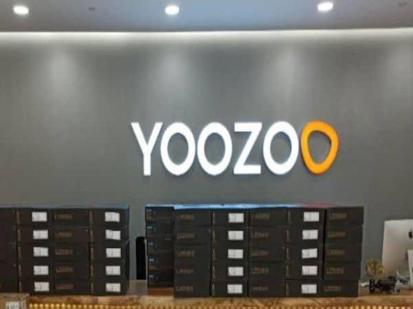 Yoozoo_Games_China_UpdateNews360