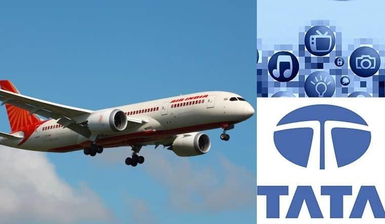 air_india_tata_updatenews360