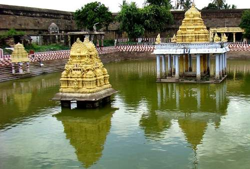 athivarathar pond - updatenews360