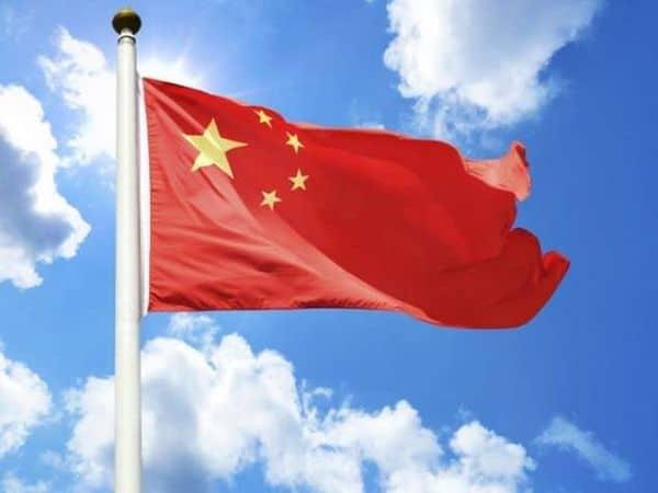 china_updatenews360