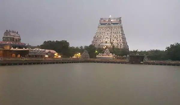 chitambaram ri - updatenews360