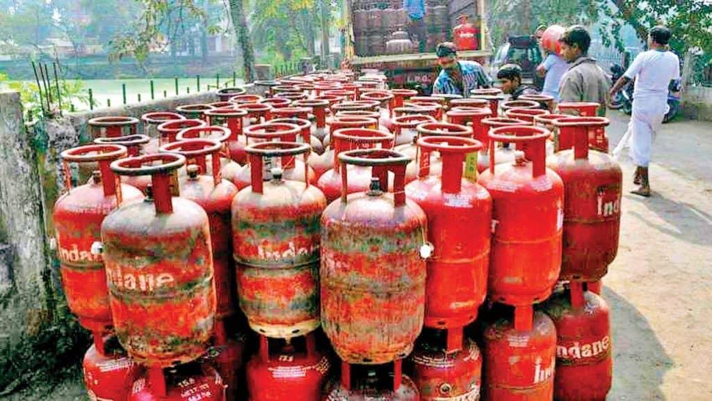 cylinder-gas-updatenews360