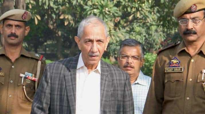 dineshwar_sharma_updatenews360