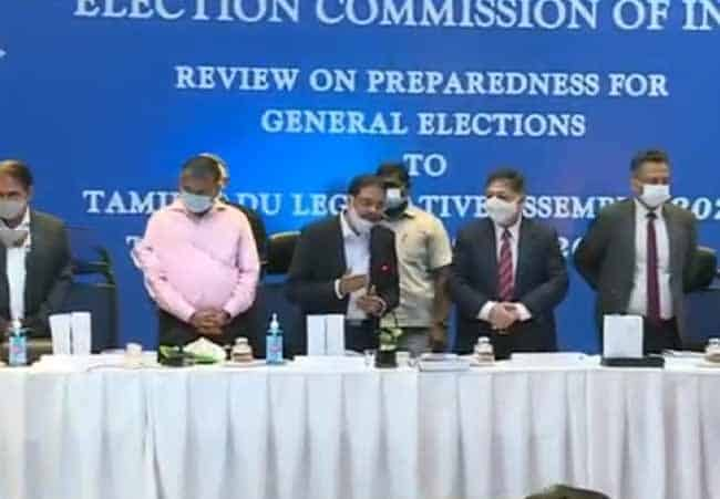 ec - election commission - updatenews360