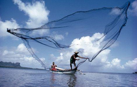 fish hunting - updatenews360
