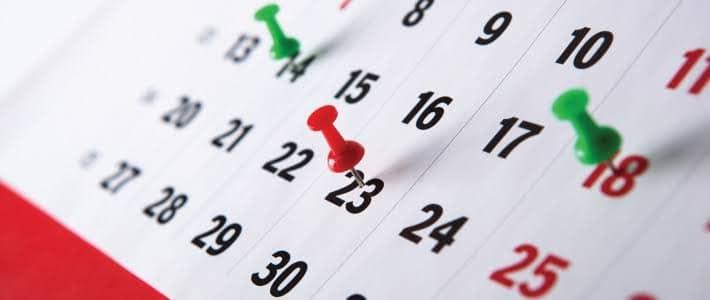 மாதவிடாய் சரியா வரமாட்டேங்குதா… இந்த எளிய மாற்றங்கள் மூலம் அதனை ஏன் நீங்கள் சரி செய்ய கூடாது…??? - Updatenews360.com | Tamil News Online | Live News | Breaking News Online | Latest Update News  IMAGES, GIF, ANIMATED GIF, WALLPAPER, STICKER FOR WHATSAPP & FACEBOOK