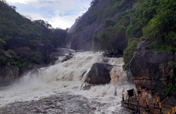 manimutharu flood - updatenews360