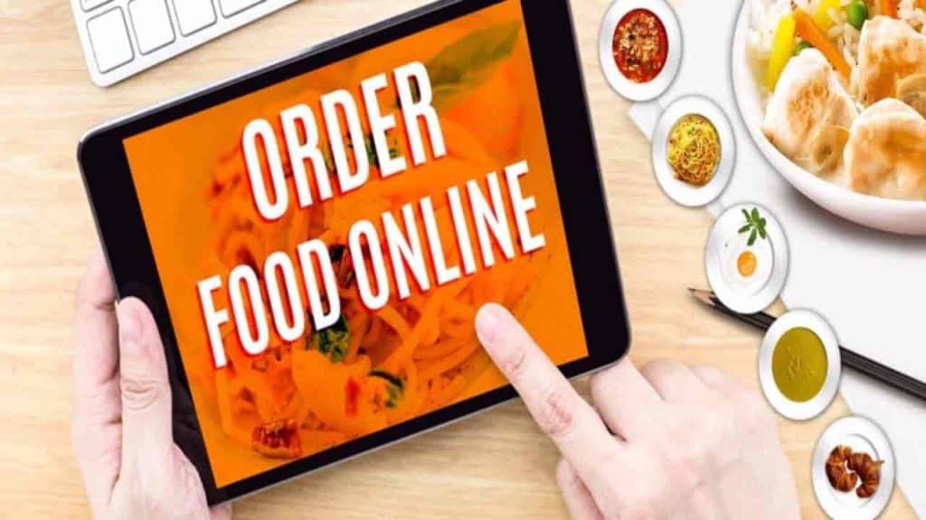 online-food- updatenews360