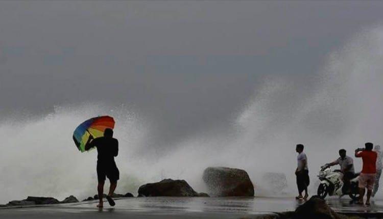 rain chance - updatenews360