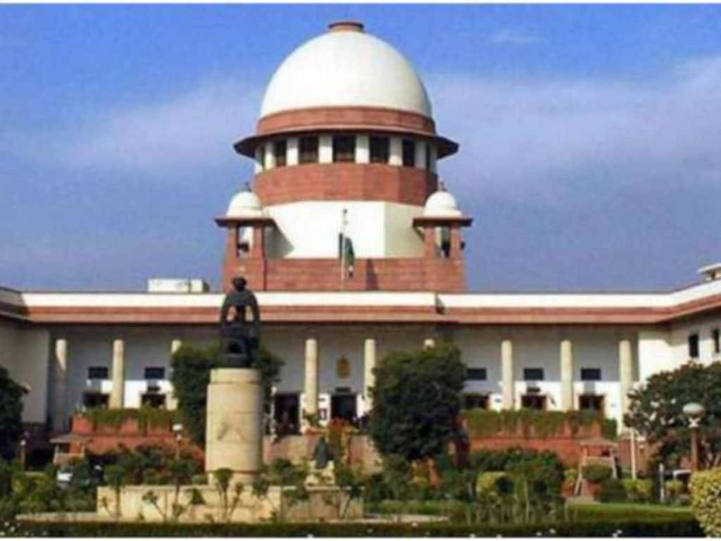 supreme-court-updatenews360