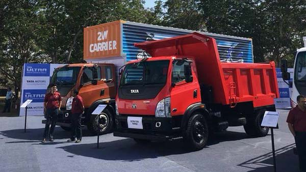 Tata Motors To Hike Prices Of Its Entire Commercial Vehicle Range In India Here Are The Details
