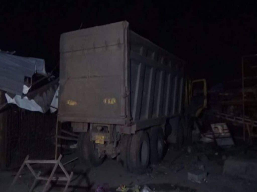 15_Labourers_Die_Accident_Surat_UpdateNews360