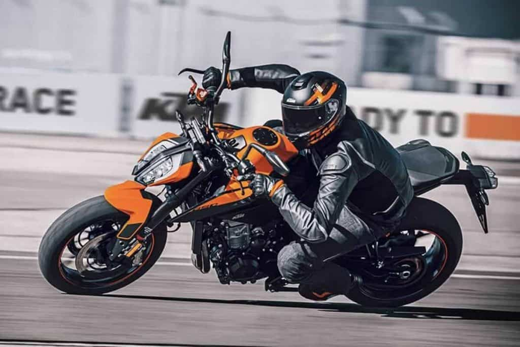 2021 KTM 890 Duke Globally Unveiled: Will It Come To India?