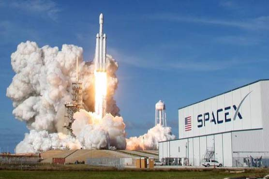 Elon Musk's SpaceX violated its launch license in explosive Starship test