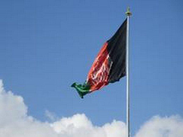 Afghanistan_UpdateNews360