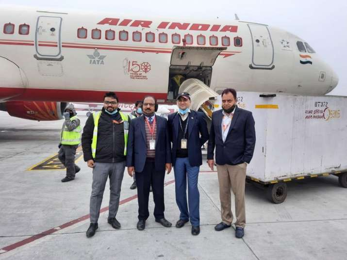 Air_India_Covaxin_UpdateNews360