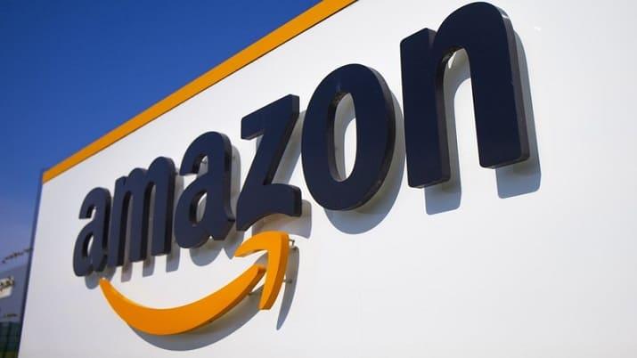 Amazon_UpdateNews360