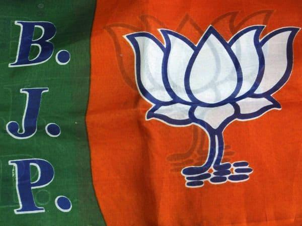 BJP_flag_UpdateNews360