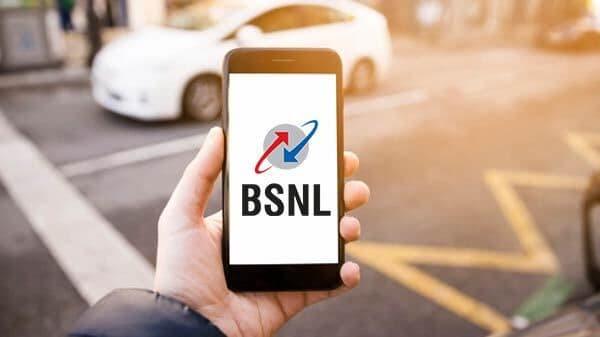 BSNL Launches Five International Prepaid Roaming Plans