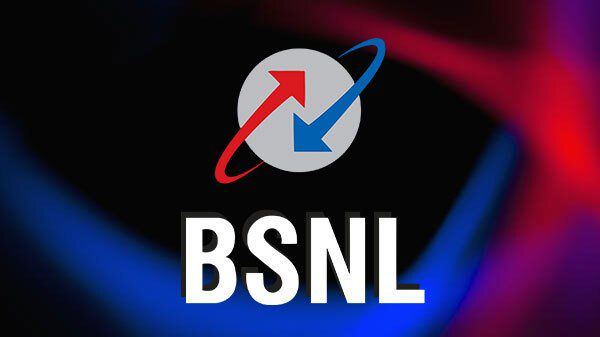 BSNL Starts Network Services In Delhi And Mumbai