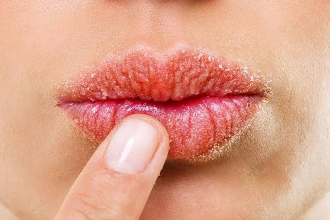 Beauty Tips - Updatenews360