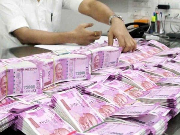 Cash_2000_Rupees_UpdateNews360