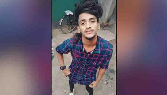 Chennai Youth Arrest - Updatenews360