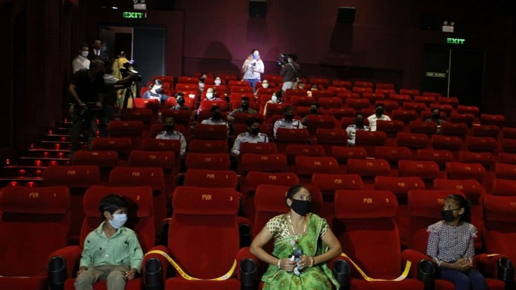 Cinema_Halls_Corona_UpdateNews360