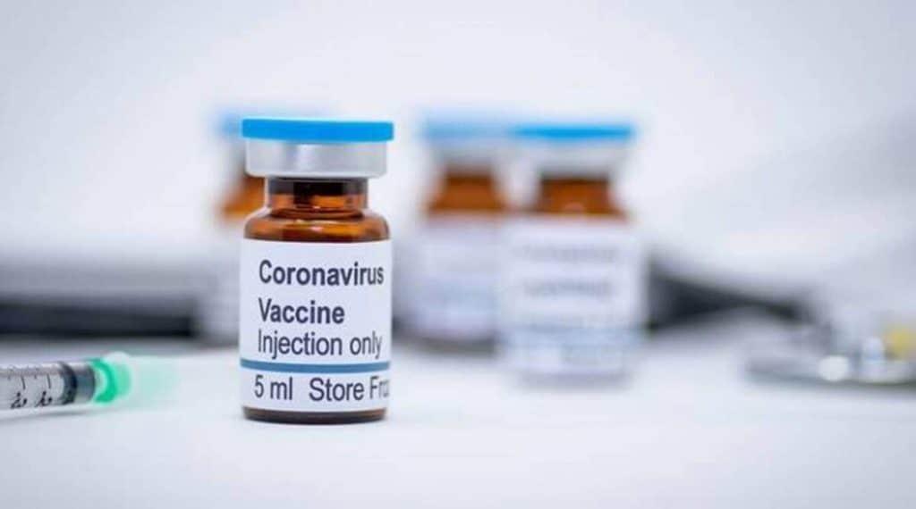 Corona_Vaccine_UpdateNews360