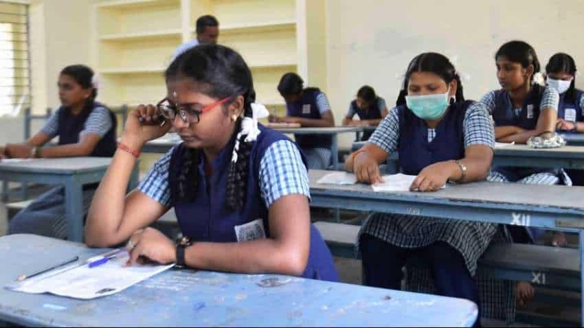 Delhi_Schools_UpdateNews360