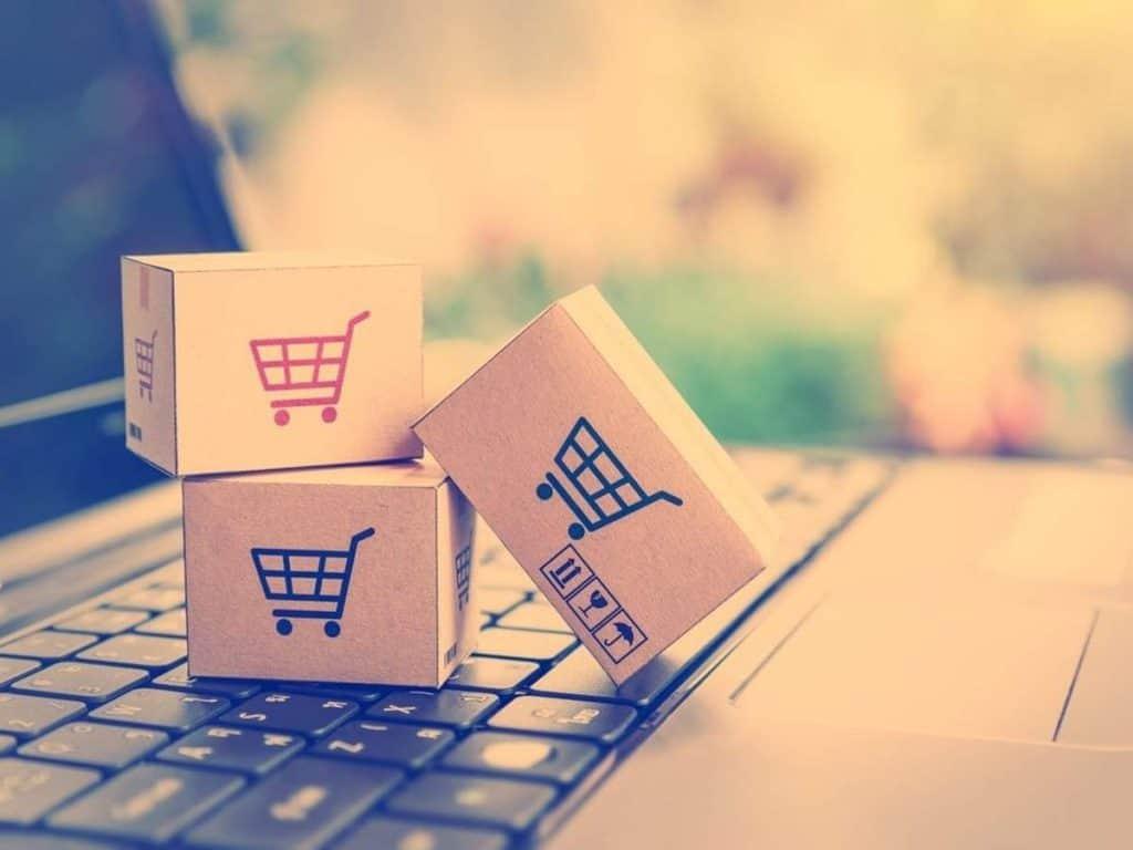 E_Commerce_UpdateNews360