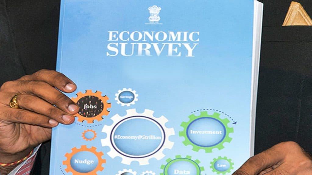 Economic_Survey_UpdateNews360