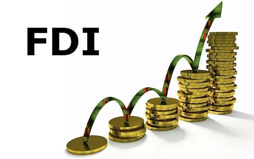 FDI_UpdateNews360