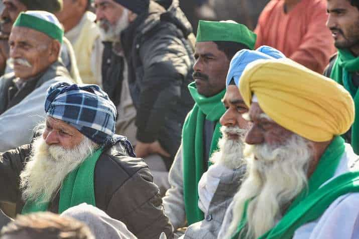 Farmers_Protest_UpdateNews360