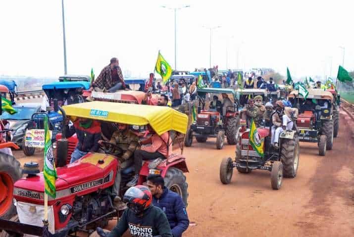 Farmers_Tractor_Roadshow_UpdateNews360