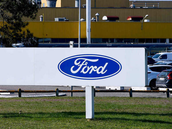 Ford India hikes prices across all the models