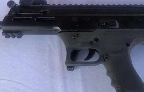 Gun_UpdateNews360