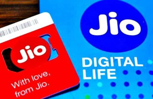 Here's How To Get 1GB Data At Rs. 11