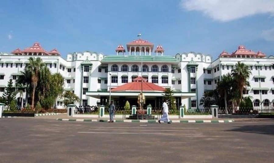 High_Court_Madurai_UpdateNews360