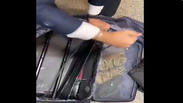 IGI_Drug_Arrest_UpdateNews360