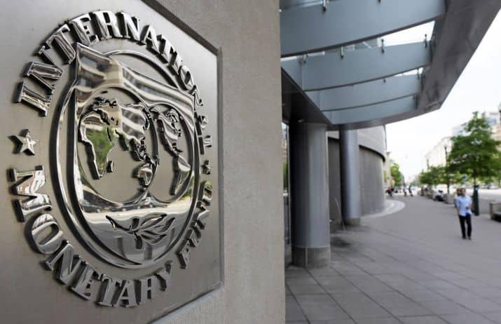 IMF_UpdateNews360