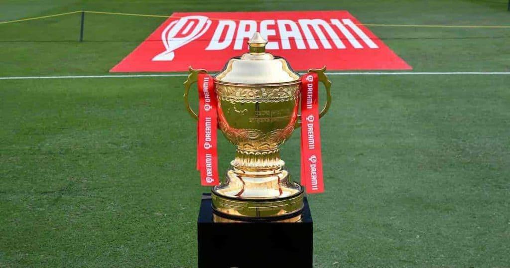 IPL 2021 - updatenews360
