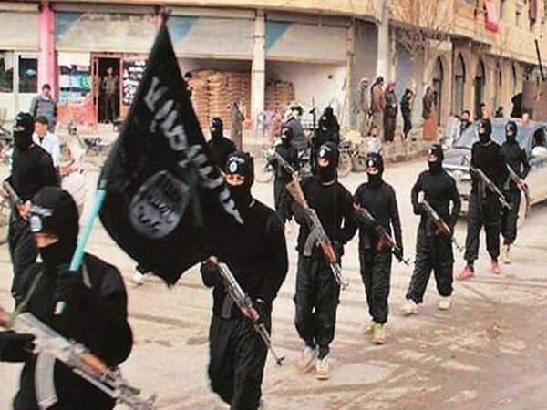 ISIS_UpdateNews360