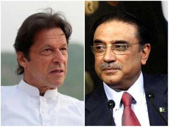 Imran_khan_Zardari_UpdateNews360