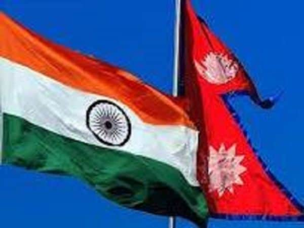 India_Nepal_UpdateNews360