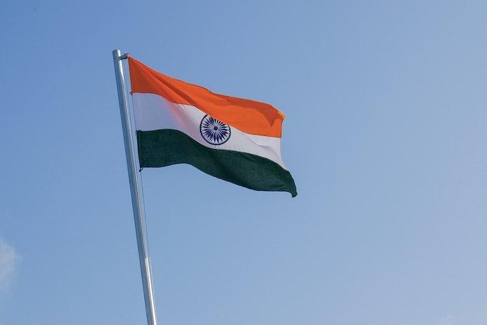 India_UpdateNews360