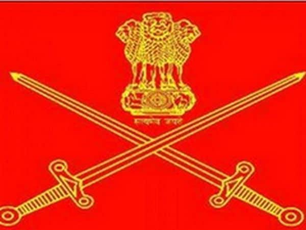 Indian_Army_UpdateNews360